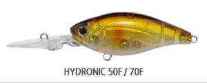 HYDRONIC 50F70F.jpg