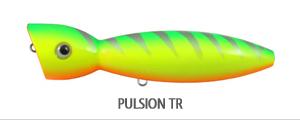PULSION TR.jpg