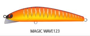 MAGIC WAVE123.jpg