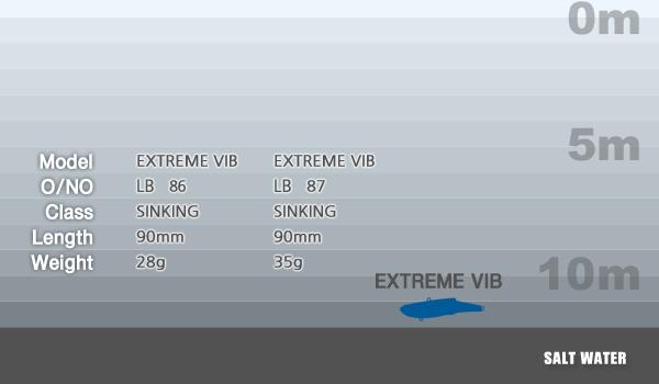 spec_extreme_vib.jpg