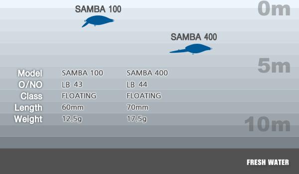 spec_samba.jpg