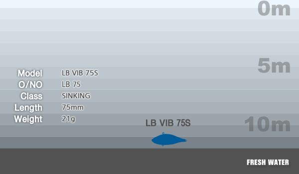 spec_lb_vib75s21.jpg