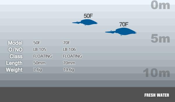 spec_hydronic50f70f.jpg
