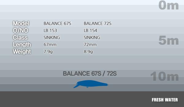 spec_balance67s72s.jpg