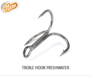 TREBLE HOOK FRESHWATER.jpg